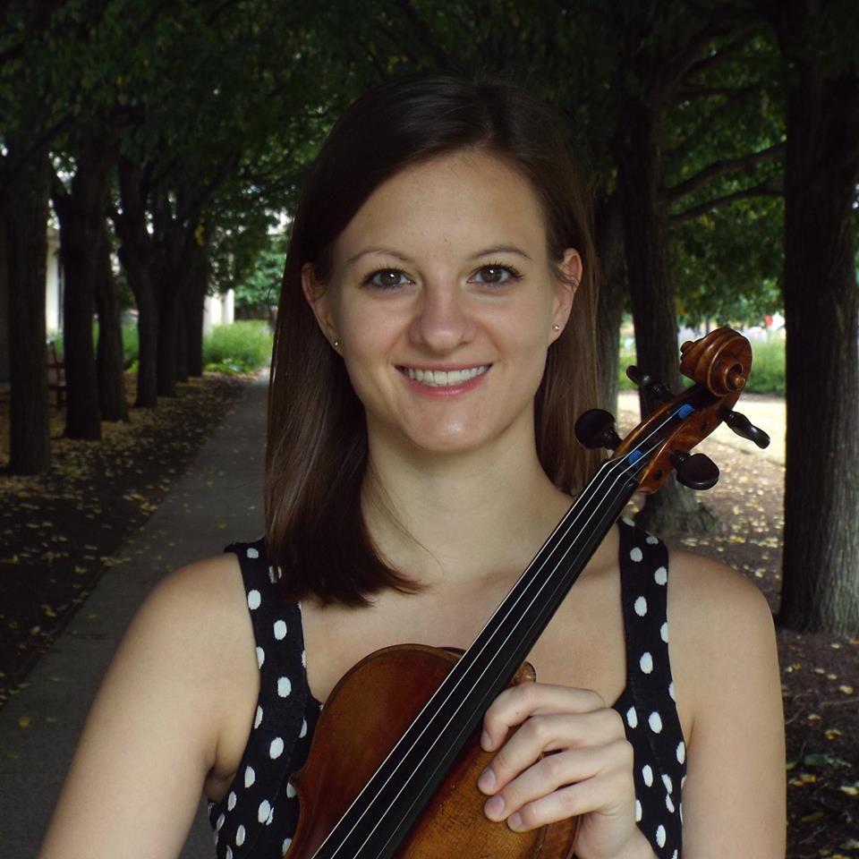 Eastman school of music admission essay