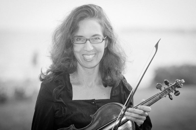 Mary Riccardi