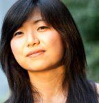 Beiliang Zhu