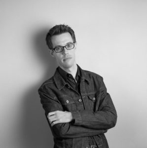 andrew-eggert-director