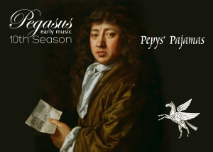 PegasusPepys_text