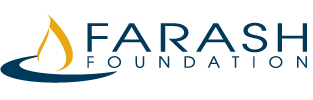 Farash Foundation